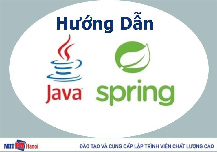 lap-trinh-java-Spring