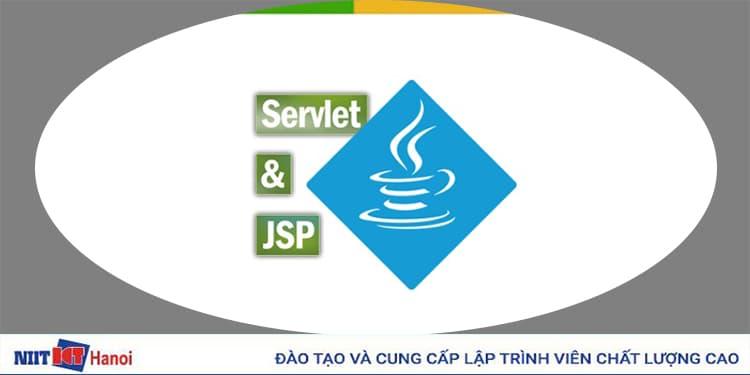 Lập trình JSP