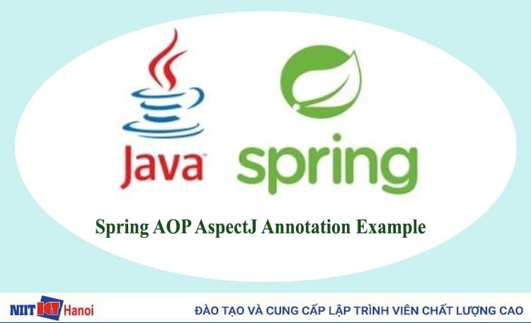 java-spring