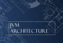 Tìm hiểu chi tiết bên trong JVM